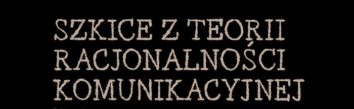 Beata Sierocka